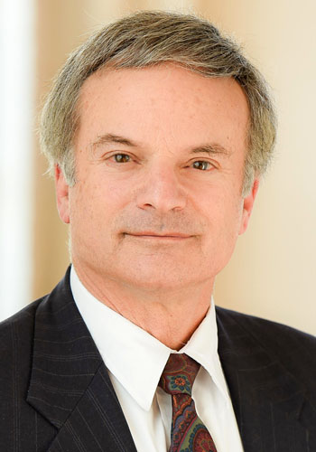 David A. Schaefer, Mediator & Arbitrator, Cleveland, Ohio.