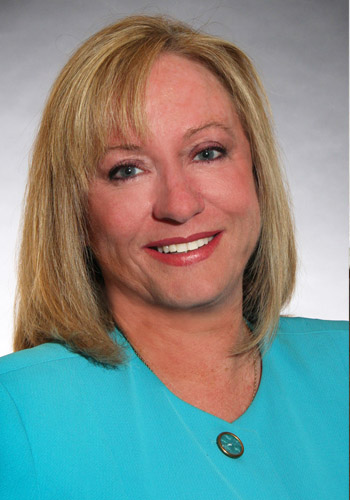 Denise Kennedy, Mediator, Fort Myers, Florida.