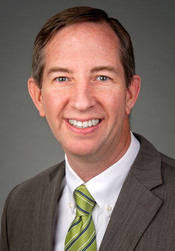 Jeffrey C. Miner, Mediator & Arbitrator, Salt Lake City, Utah.