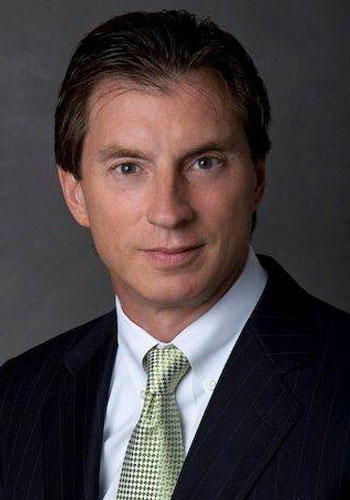 James E. Hacker, Mediator & Arbitrator, Troy, New York.