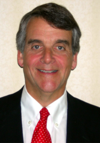 John W. Fieldsteel, Mediator & Arbitrator, Needham, Massachusetts.