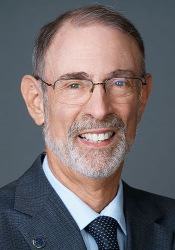 Michael H. Lax, Mediator, Miami, Florida.