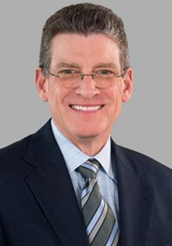 Richard T. Boyette, Mediator & Arbitrator, Raleigh, North Carolina.