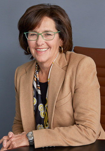 Ruth D. Raisfeld, Mediator, White Plains, New York.