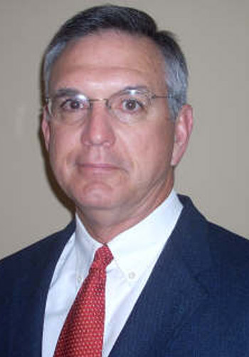 Thomas F. Condon, Mediator, Pensacola, Florida.