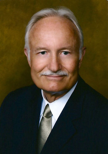 Walter B. Todd Jr., Mediator & Arbitrator, Columbia, South Carolina.