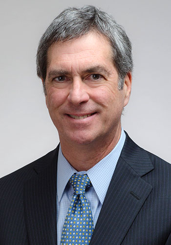 William A. Blancato, Mediator & Arbitrator, Winston-Salem, North Carolina.