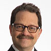 David C. Singer, Mediator & Arbitrator, New York, New York.