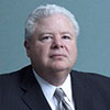 Howard S. Eilen, Mediator & Arbitrator, Uniondale, New York.