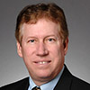 Hon. Jay A. Daugherty, Mediator & Arbitrator, Kansas City, Missouri.