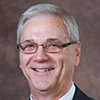 Jerry Bales, Mediator & Arbitrator, Kansas City, Missouri.