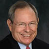 John J. Upchurch, Mediator & Arbitrator, Ormond Beach, Florida.