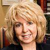 Judith B. Ittig, Mediator & Arbitrator, Washington, District of Columbia.