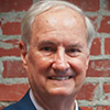 Larry R. Rute, Mediator & Arbitrator, Kansas City, Missouri.