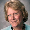 Lynn D. Gates, Mediator & Arbitrator, Buffalo, New York.