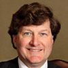 Michael E. Upchurch, Mediator & Arbitrator, Mobile, Alabama.