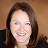 Nancy Kenner, Mediator & Arbitrator, Kansas City, Missouri.