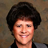 Pamela S. Hoerster, Mediator & Arbitrator, League City, Texas.