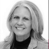 Rebecca Callahan, Mediator & Arbitrator, Newport Beach, California.