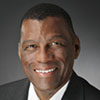 Reginald A. Holmes, Mediator & Arbitrator, New York, New York.