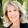 Renee B. Gerstman, Mediator & Arbitrator, Scottsdale, Arizona.