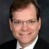 Richard B. Lord, Mediator & Arbitrator, West Palm Beach, Florida.