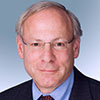 Richard F. Ziegler, Arbitrator, New York, New York.