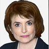 Rosemary A. Townley, Arbitrator, New York, New York.